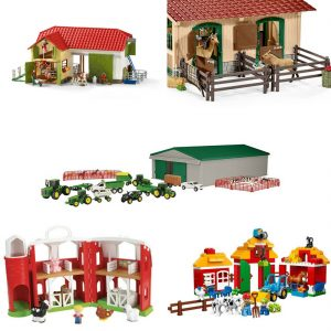 5 Great Gifts for Ranch Kids. Gifts | Christmas Gift | Ranch Kids | Farm Kids | Christmas Shopping | Christmas Ideas | Farm Toys | Ranch Toys