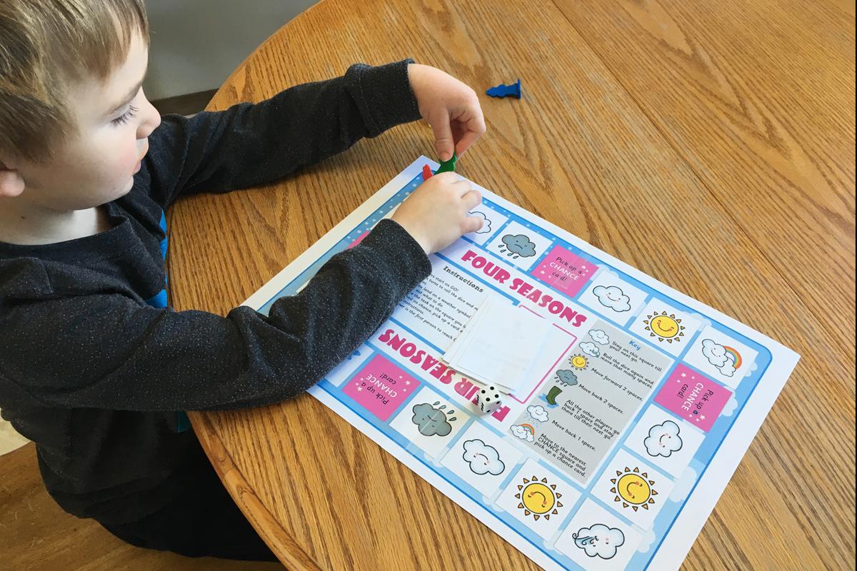 SchoolhouseTeachers.com, Online Classes, Online Electives, Elementary Homeschool Courses, Middle School Homeschool Courses, High School Homeschool Courses, Homeschool Parent Support, Rightnow Media, Homeschool Planners