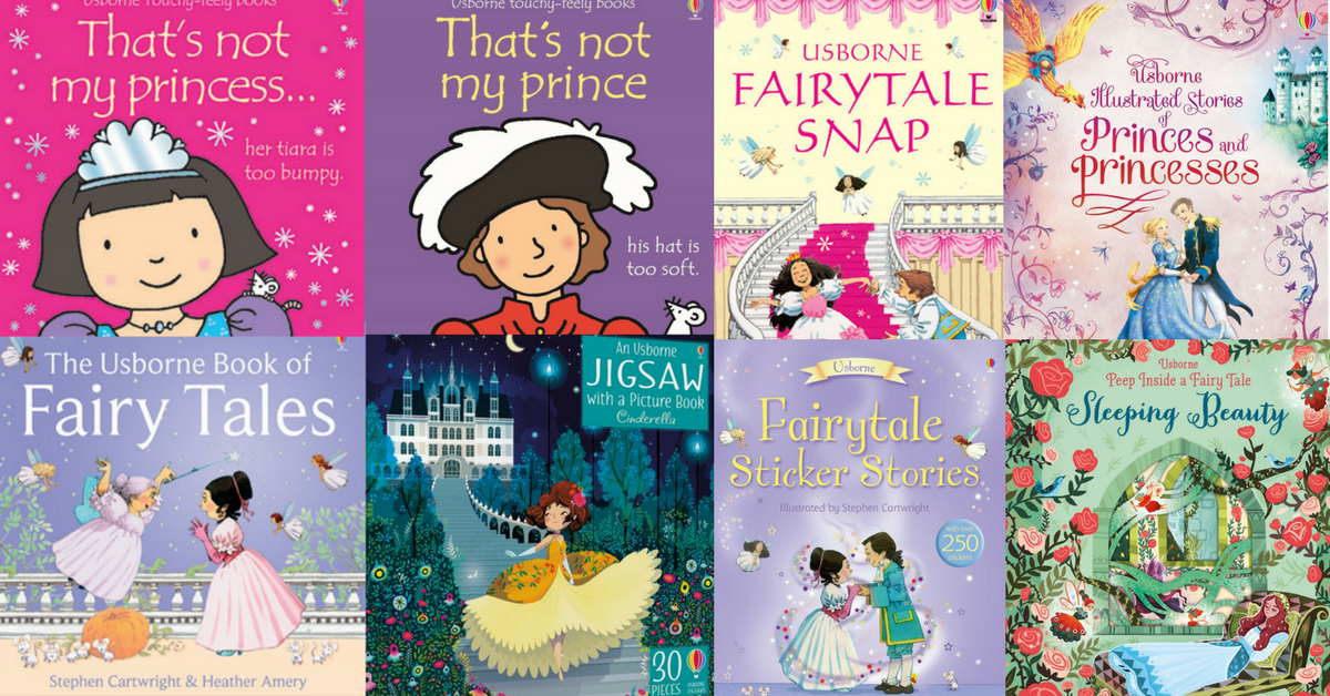 Great Valentine's Day Books for Children. Usborne Books, Valentine's Day, Books, Reading, Sticker Books, Activity Books, Gifts, Valentine's Day Gifts, Fairy Tales, Jigsaw, Puzzle