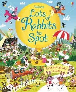 A definite fun filled book for Easter morning. Easter, Easter Books, Usborne Books, Sticker Books, Easter Story, Chicks, Eggs, Bunny