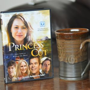 Princess Cut, Romantic Movies, Movie, Family Movie Night,