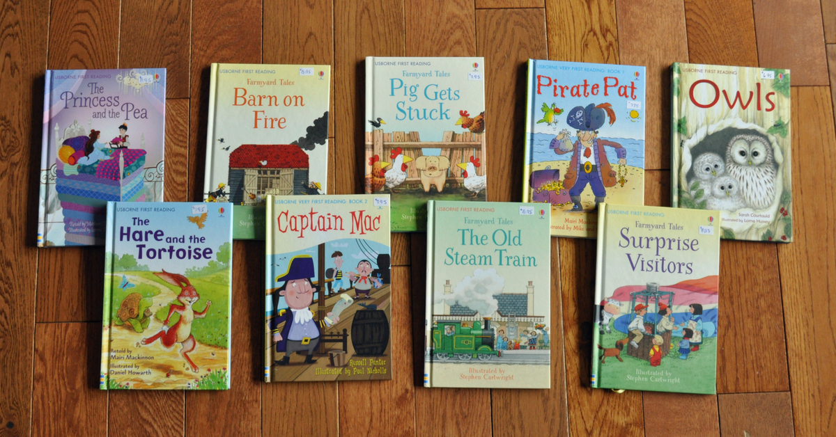 Join my Adventures with Books Kids Book Club and have fun learning about a new theme each month! #bookclub #kidsbookclub #bookclubideas