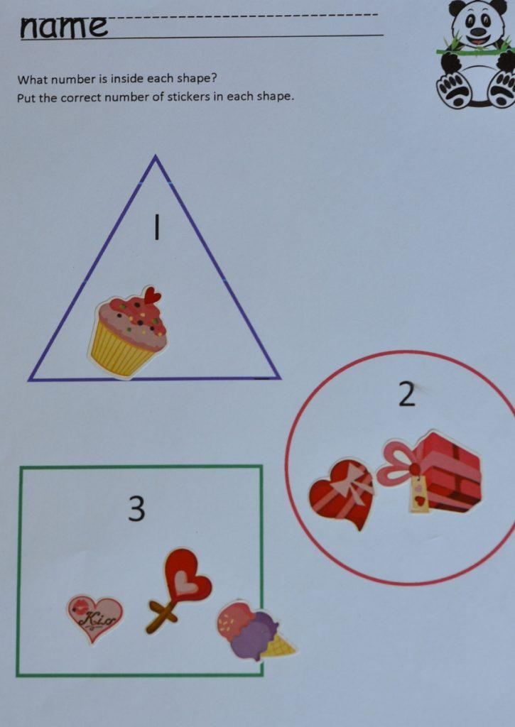 Homeschool Complete Curriculum Review. #unitstudy #homeschoolcurriculum #homeschoolcomplete