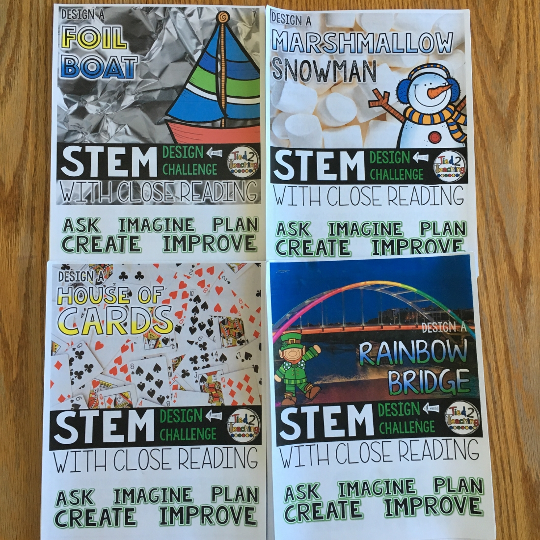 Stem Activities For Your Homeschool Review Ranching With Kids