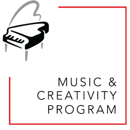 Music & Creativity - Foundation Course from Simply Music (Review)