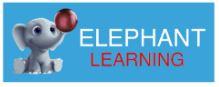 Elephant Learning Math Academy Review #onlinemath #homeschoolmath #math