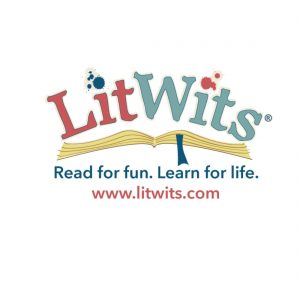 LitWits Kits Learning Fun