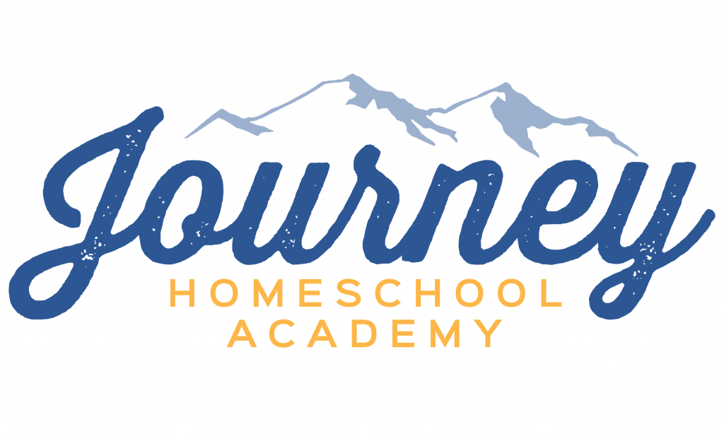 Journey Homeschool Academy