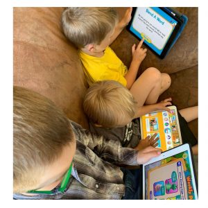 Reading Eggs - Online Program for Learning to Read #learntoread #readingeggs