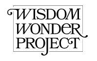 Wisdom Wonder Project. #Classicalcurriculum #homeschoolcurriculum #homeschoolsubscription