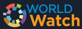 World_Watch_News_Logo